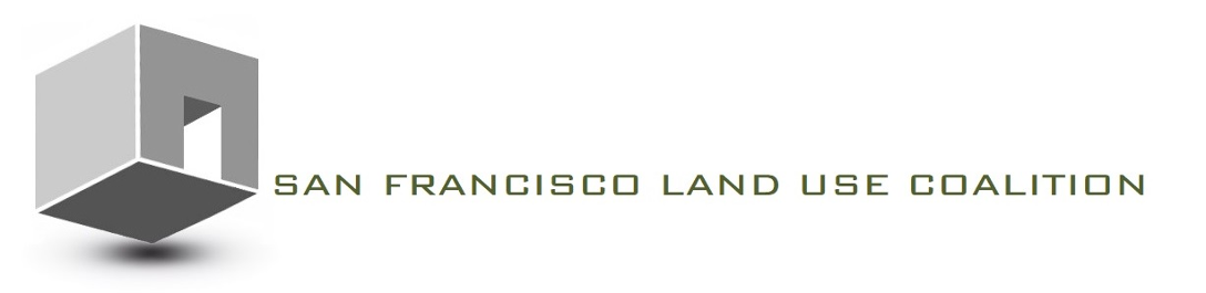 San Francisco Land Use Coalition